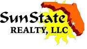 Sunstate Realty, llc